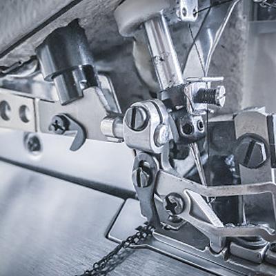 Yüksek kaliteli endüstriyel dikiş makineleri nasıl seçilir