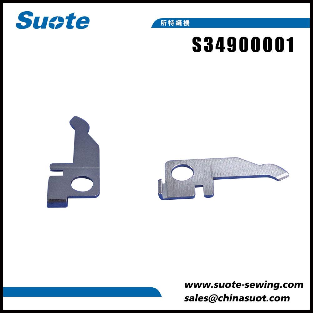 9820 için S34900001 Açıcı