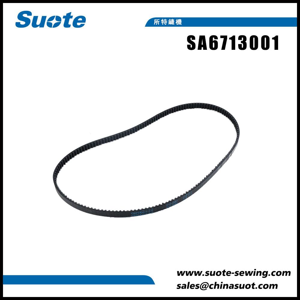 S6713001 T Kemer 810-5GT