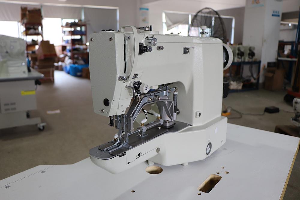 Bir dikiş makinesi nasıl seçilir?